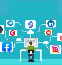 Why You Should Have Accounts on Multiple Social Media Platforms