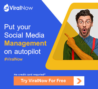 Try ViralNow Free